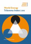 World Energy Trilemma Index