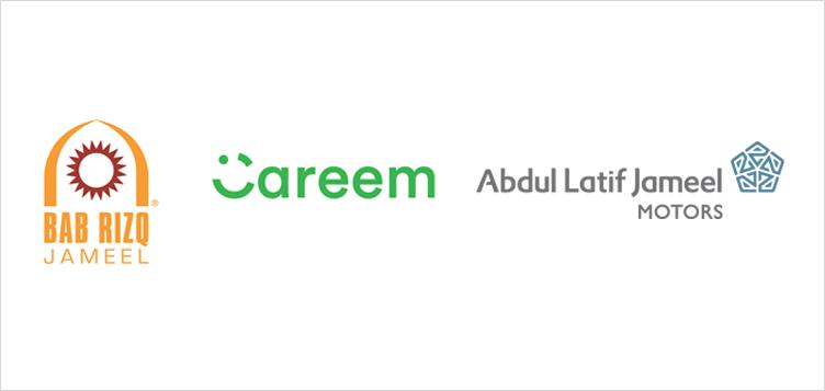 Bab Rizq Jameel creates jobs for Saudi youth