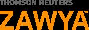 Zawya-logo