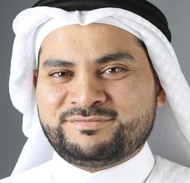 Faisal Elsamannoudi