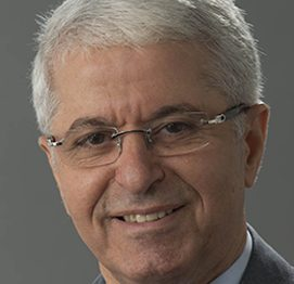 アブドゥル・ワハブ・モハメド・タウフィク