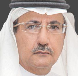 サイード・アル・ガムディ