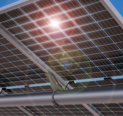 FRV secures financing for Potrero Solar