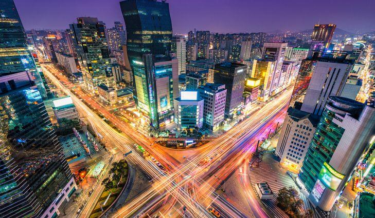 #WorldCitiesDay2019 - Better City, Better Life.