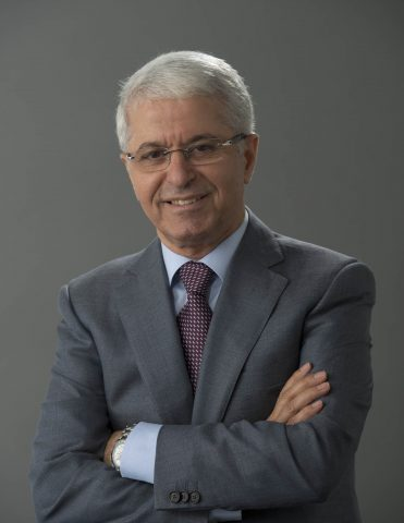 Abdul Wahab Tawfik