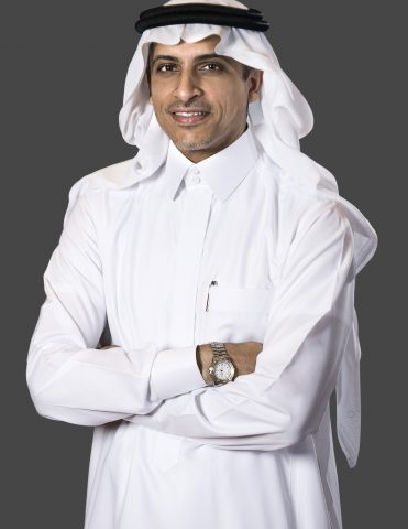 Dr. Ibrahim Badawood