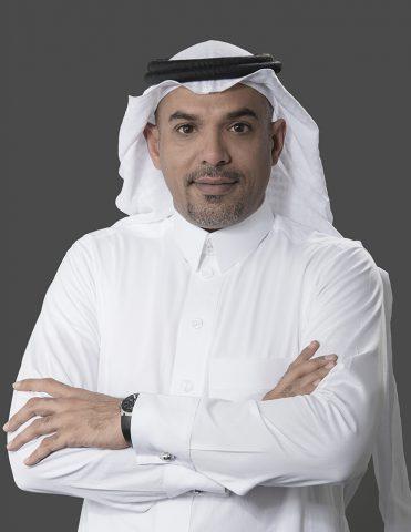 Hasan Al-Yamani