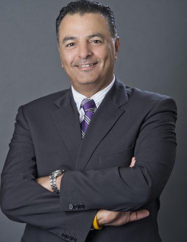 Hasan Al-Alami