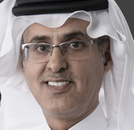 Jamal Al-Kahtani