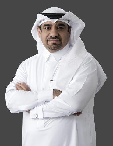 Mohamed Hakami