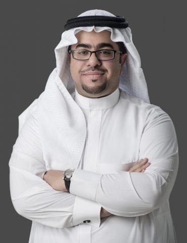 Omar Al-Madhi
