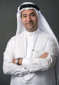 Raad Al-Saady