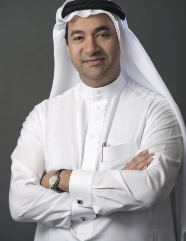Raad E. Al-Saady