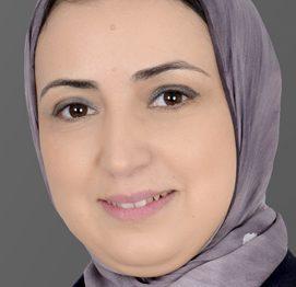 Salma Moukbil