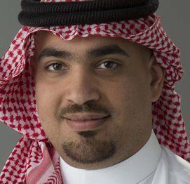Sinan E. Al-Saady