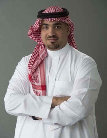 Sinan Al-Saady