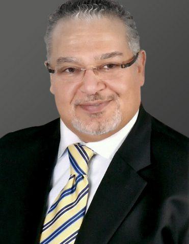 Tarek Abdullatif