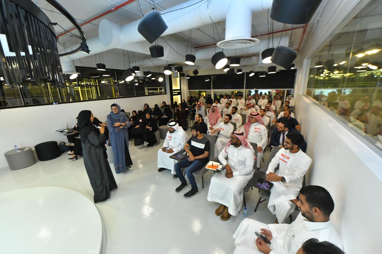 منتدى MIT لريادة الأعمال في السعودية يستقبل رواد الأعمال من 27 نوفمبر إلى 20 ديسمبر
