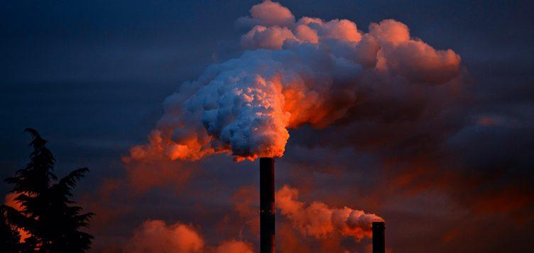 Conseguir la descarbonización: ¿Hasta qué punto es posible alcanzar emisiones netas cero?