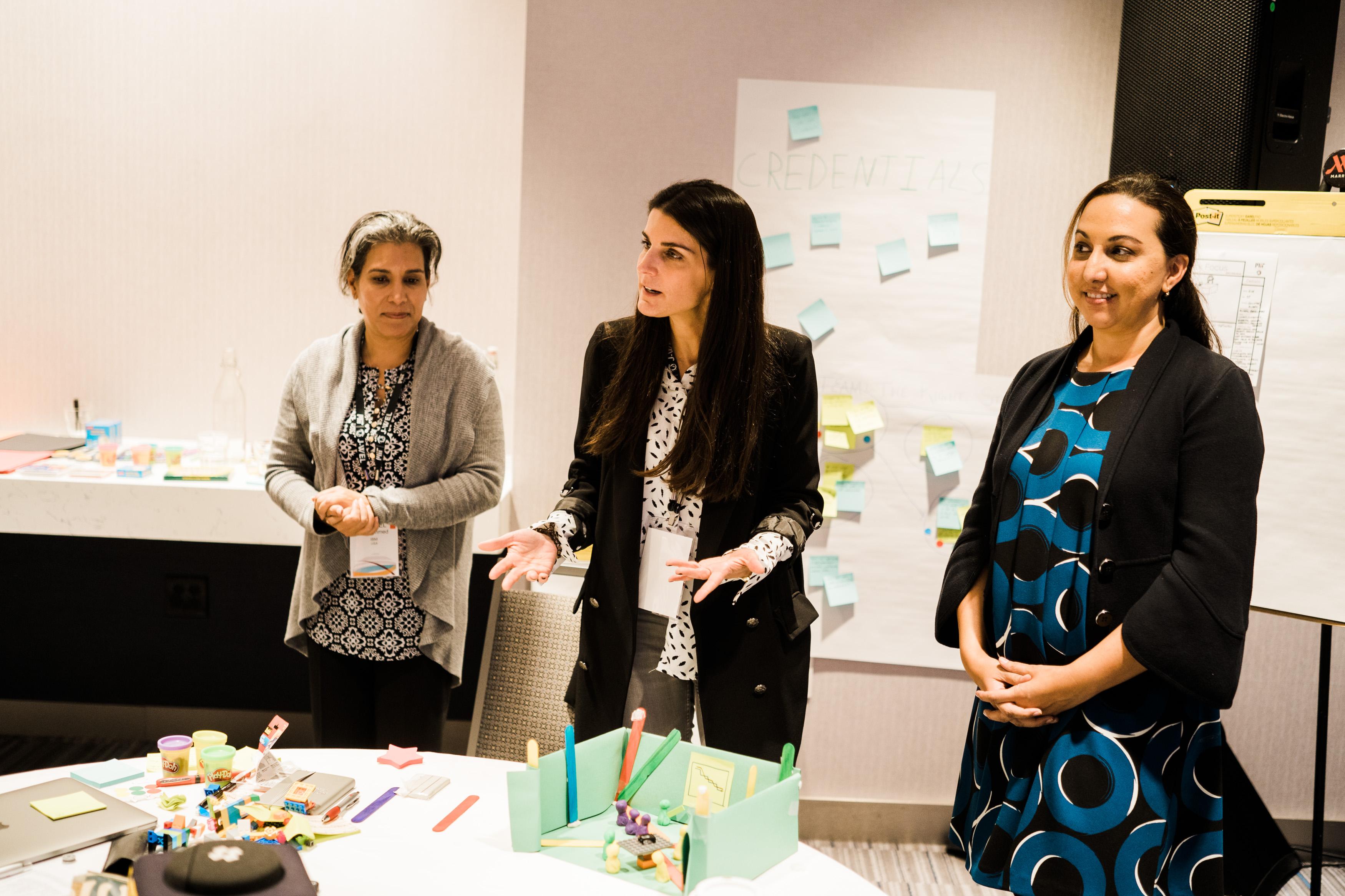 J-WEL Week: addressing the global skills gap