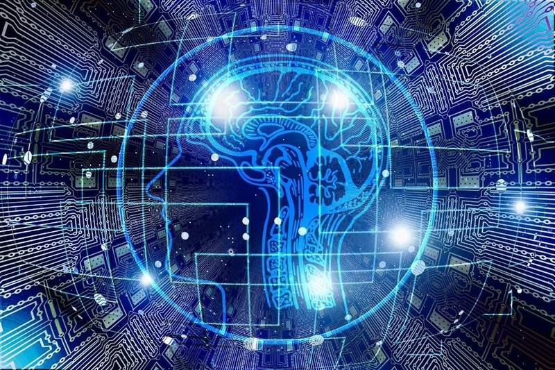 AI and digital technology to futureproof the global healthcare landscape