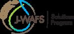 JWAFS Logo
