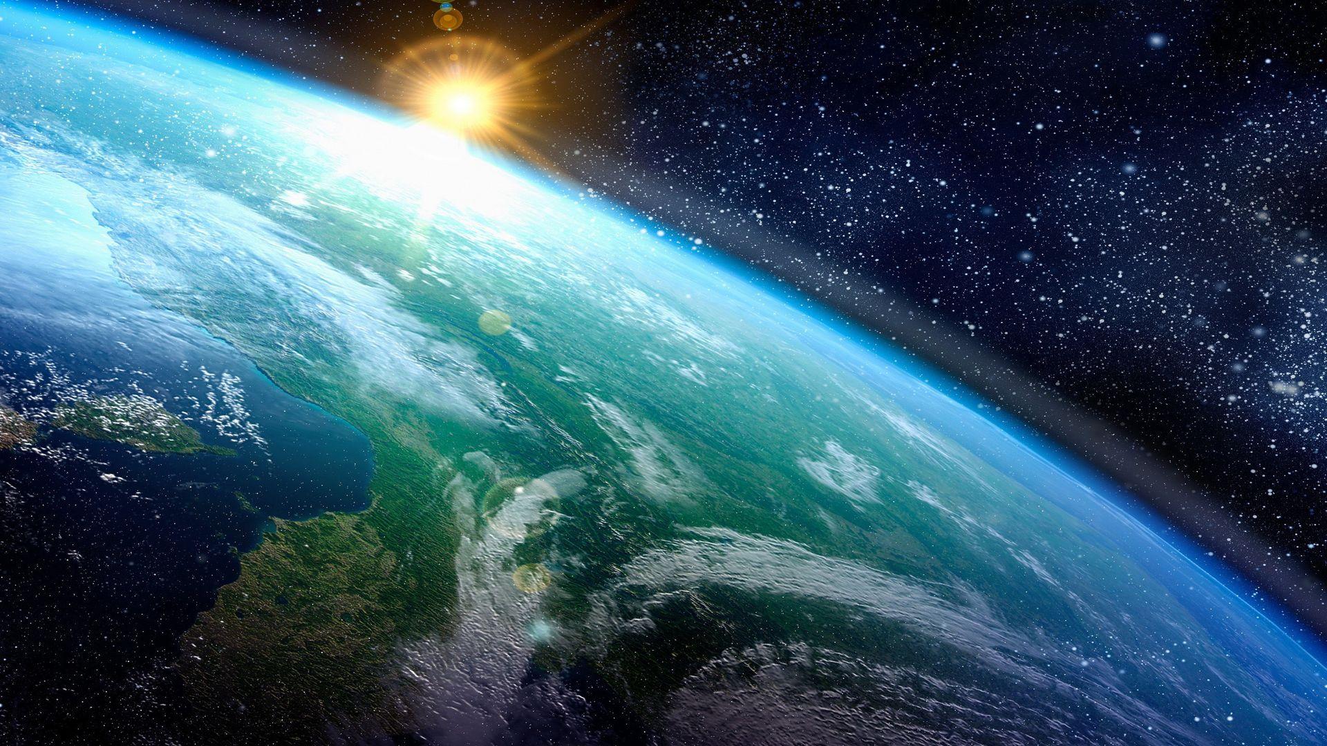 Energía solar fotovoltaica: impulsando un futuro sostenible