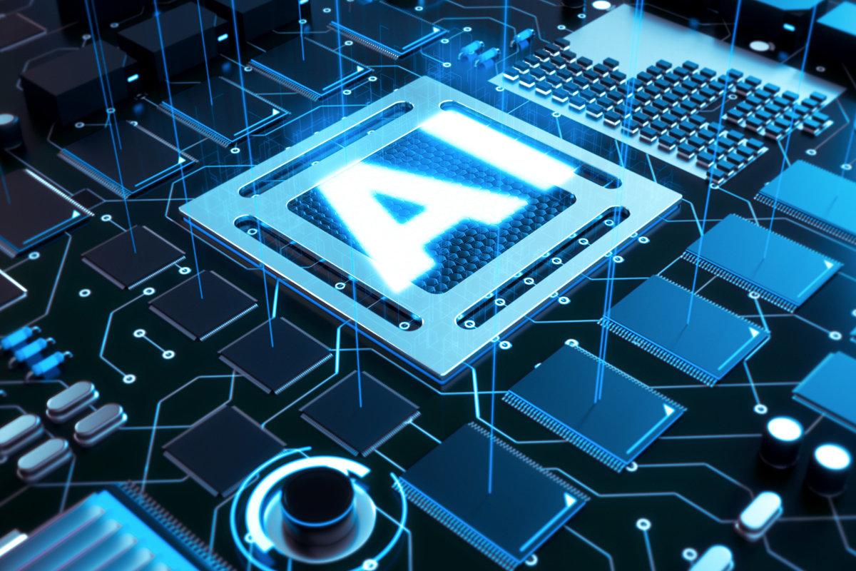 Abdul Latif Jameel Saudi Arabia hosts Artificial Intelligence (AI) Business Summit