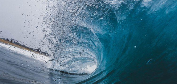 Día Mundial del Agua 2020: protegiendo nuestro recurso más preciado