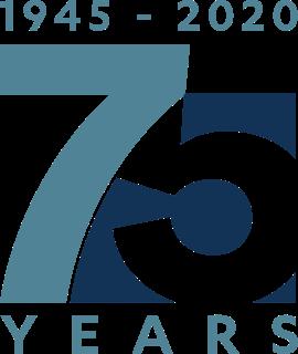 alj-75-logo