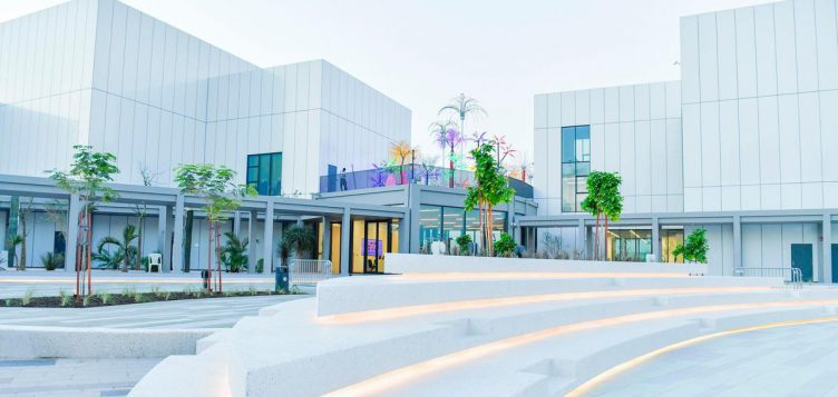 Dubai Culture will give grants to around 20 UAE-based creatives via Art Jameel initiative
