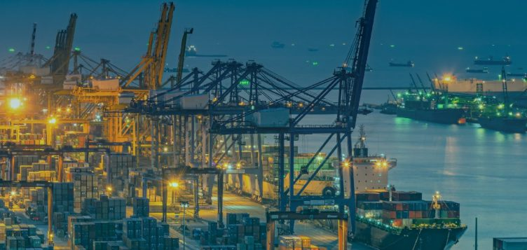 """شركة المبادئ الأربعة تدخل في شراكة مع """"الجمارك السعودية"""" لتحسين الأداء التشغيلي"""