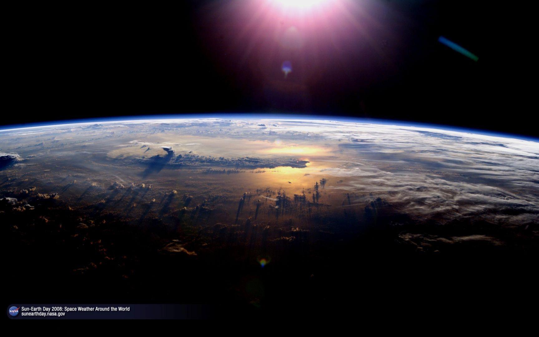 Las perspectivas solares nunca han sido tan brillantes