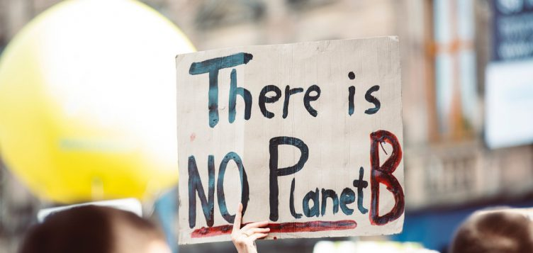 Is now the time to consolidate the fight against climate change?