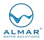 Almar Water Solutions Logo