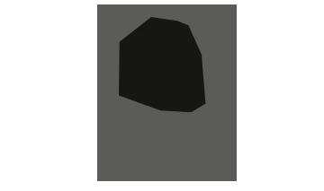 Bab RIzq Jameel Logo Greyscale EN