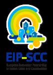 EIP-SCC Logo