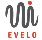Evelo logo