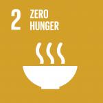 UN SDG 2