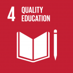 UN SDG 4