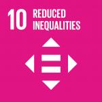 UN SDG 10