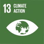 UN SDG 13