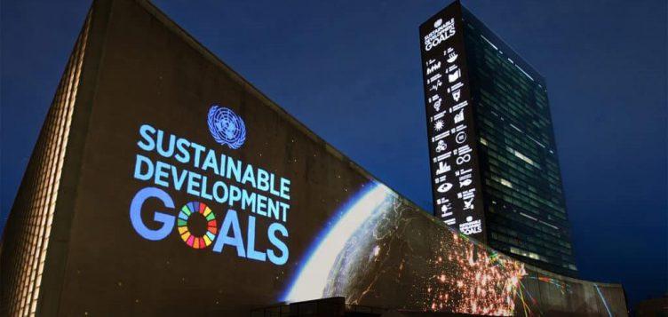 迈向 2030:Jameel 家族进一步致力于发挥企业和慈善作用,推进联合国可持续发展目标