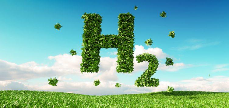 L'énergie hydrogène : Une révolution verte qui se cache sous nos yeux ?