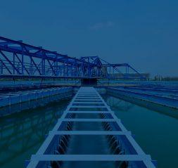 Almar Water SolutionsがAguas y Riles SAの株式50%を取得し