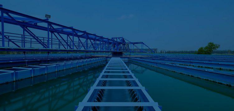 Abdul Latif Jameel EnergyのAlmar Water SolutionsがAguas y Riles SAの株式50%を取得し、チリでの存在感を強化