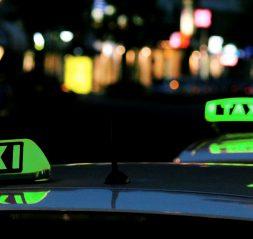 FRVが、グリーン水素による公共交通機関