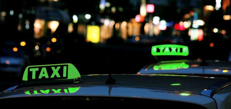 安捷利能源公司的 FRV 利用绿色氢气帮助公共交通出行实现脱碳