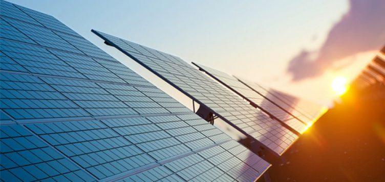 عبداللطيف جميل للطاقة تعلن عن أول مشروع هجين للطاقة الشمسية الكهروضوئية في أستراليا