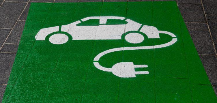 Force motrice : Les VE accélèrent les ventes de nouveaux véhicules